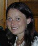 Anne-Marie Lindqvist - AnnM