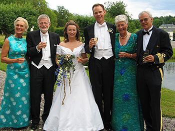 f16bfd515fb9 Carin Gustavsson 2:6:11 5:3, Lars Gustavsson, Anne-Marie, Christoffer samt  Eva och Richard Lindquist